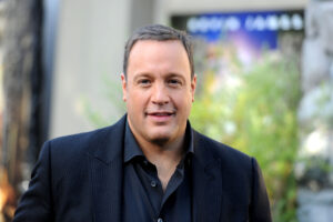 Kevin James Weight Loss - Before & After, Diet, Journey [2021]