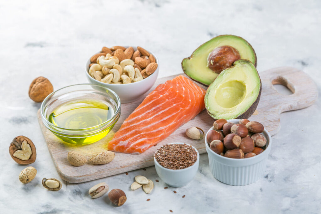 How Does the Lazy Keto Diet Work?