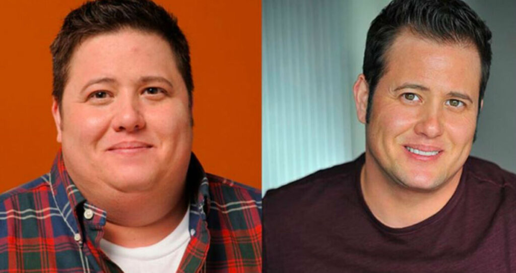 Chaz Bono Weight Loss: Story, Photos, Before and After [2021]